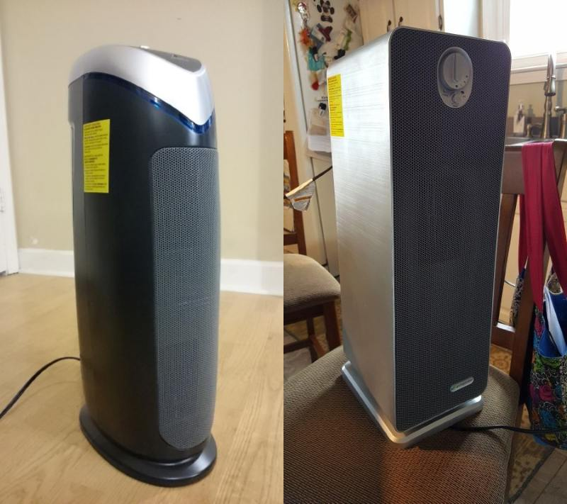 Image comparing AC4825 vs AC4900 side by side