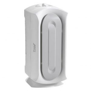 Hamilton Beach True Air Pet purifier front view