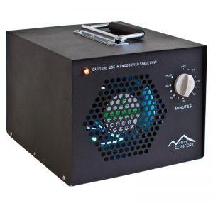 Image of ozone generator