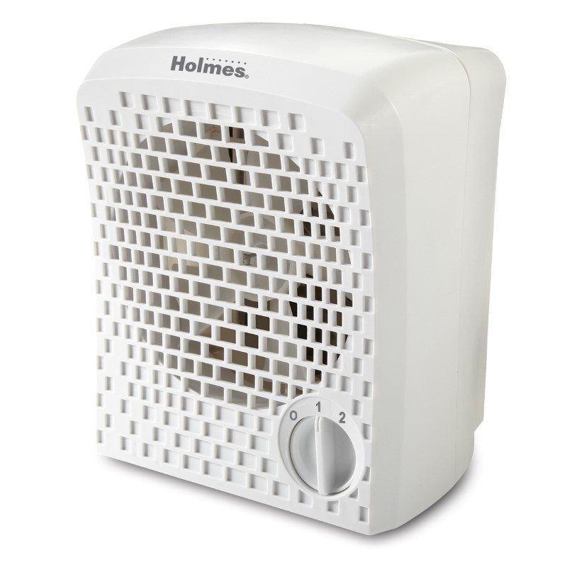Ionic Air Purifiers Vs Hepa Purifiers What S The
