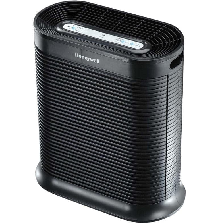 Honeywell HPA300 HEPA air purifier product image