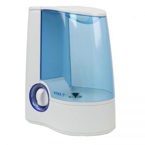 Vicks V745A humidifier image