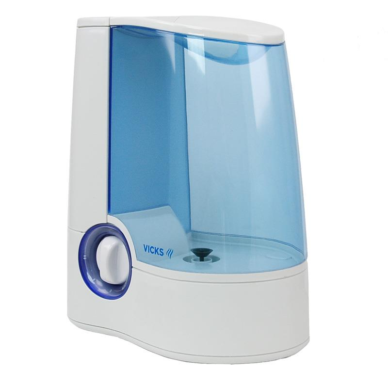 What Does A Humidifier Do An In Depth Guide
