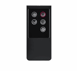 Pelonis FZ10-17JR remote