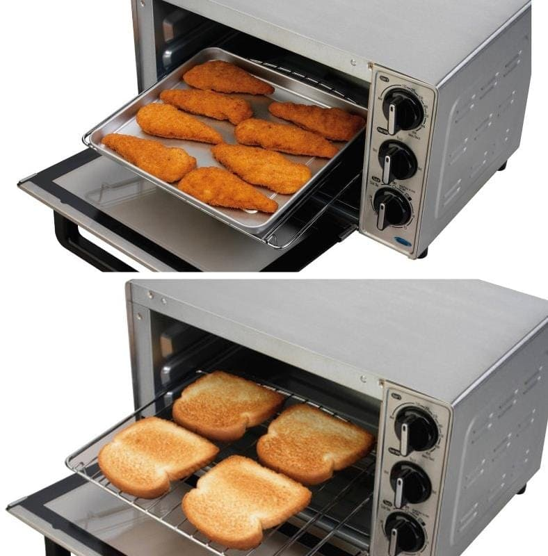 The Best Affordable Toaster Ovens For College Students - Great Food Hamilton Beach Toaster Oven Wiring Diagram on toaster oven thermostat, blue m oven wiring diagram, toaster oven fuse, toaster oven repair, ge wall oven wiring diagram, toaster oven cabinet, microwave oven wiring diagram, toaster oven manual, toaster oven dimensions, toaster oven lights, convection oven wiring diagram, toaster oven schematic, toaster oven parts, toaster electric diagram, toaster oven safety, toaster parts diagram, toaster oven cover, toaster oven assembly, toaster oven accessories, electric oven wiring diagram,