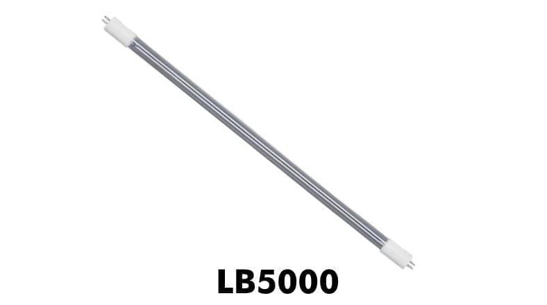 GermGuardian AC5000 UV-C bulb LB5000