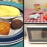 How to use microwave egg cookers featured image