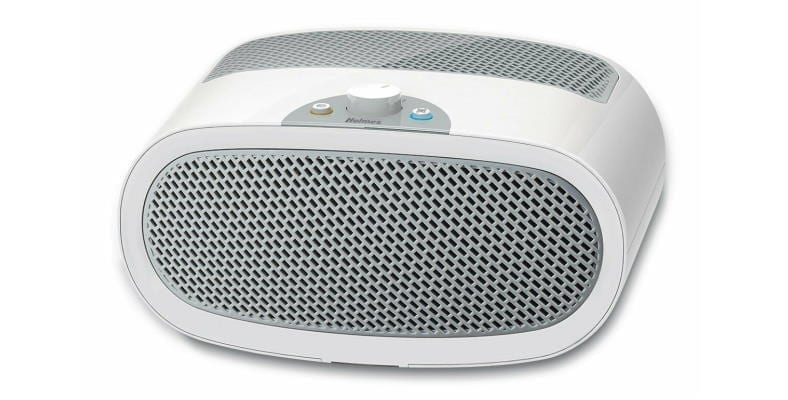 Holmes HAP9240 air purifier product image