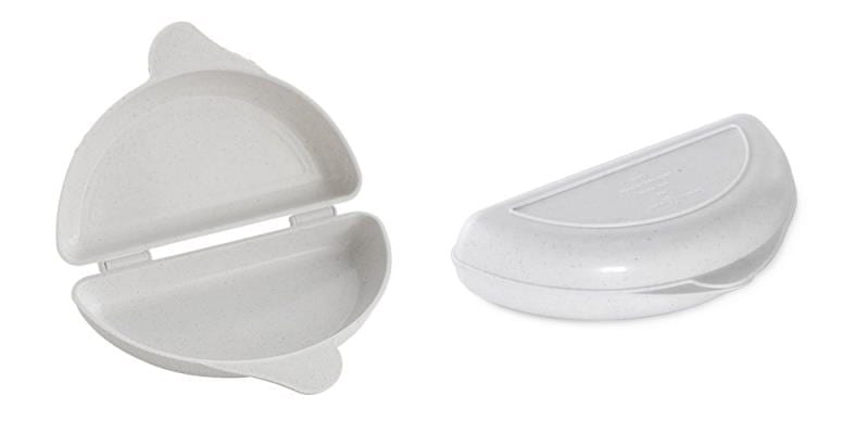 Nordic Ware omelet pan product image