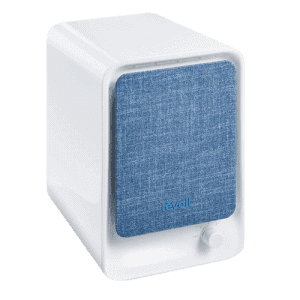 Levoit LV-H1226 air purifier product image