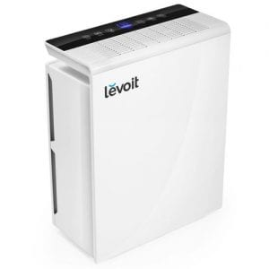 Levoit LV-PUR131 air purifier product image