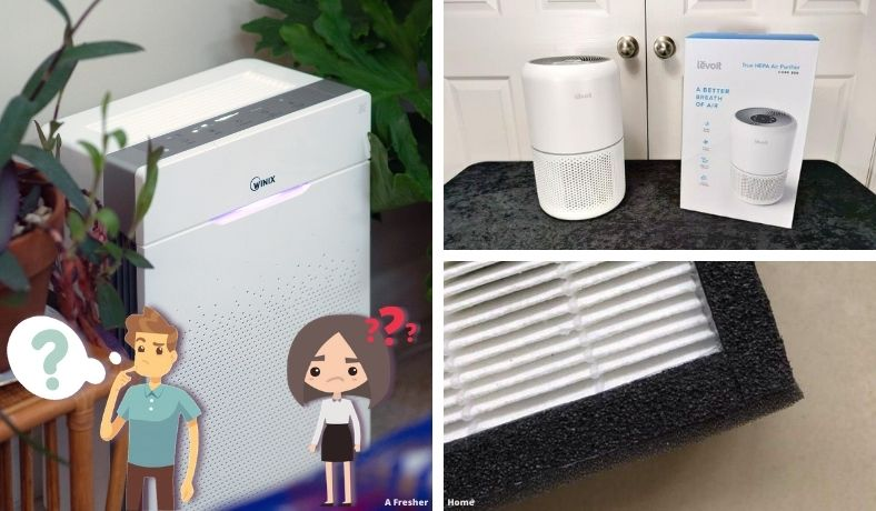 are air purifiers a waste of money featured image