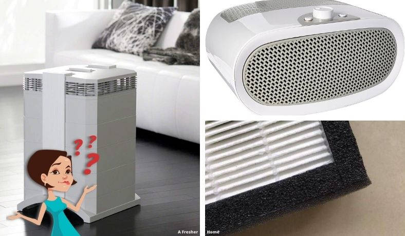whats the difference between cheap and expensive air purifiers featured image