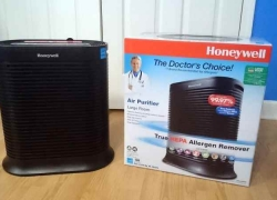Honeywell HPA 200 Review – How Does It Rate?
