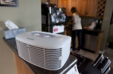 Are Air Purifiers Also Fans? Clearing Up A Common Question