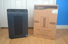 Hands-On Winix 5500-2 Air Purifier Review: Big Winner Or Big Disappointment?