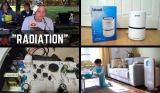 Do Air Purifiers Produce Radiation? – Facts Vs Myths