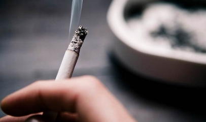 What's The Best Air Purifier To Remove Cigarette Smoke?