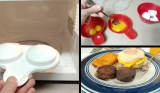 5 Of The Best Microwave Egg Cookers For Your Money + What To Know