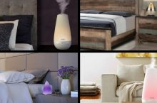 What's The Best Place To Put An Essential Oil Diffuser? What You Need To Know
