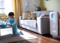Are Air Purifiers Good For Your Health?