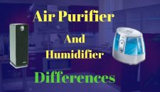 What Humidity Should I Set My Dehumidifier To