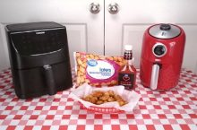 How To Cook Tater Tots In An Air Fryer Like A Pro – Get FANTASTIC, Crunchy Tots Easily!