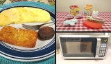 How To Use Microwave Egg Cookers – Fast, Delicious Eggs Are Easy To Make!
