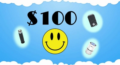 5 Top Air Purifiers Under 100 Dollars – Breathe Better Affordably!