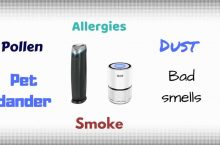 What Are Air Purifiers Used For? What They Do And How They Help