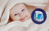 What Does A Humidifier Do For Babies? How They Can Help Your Child