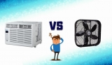 What Uses More Electricity: AC Or A Fan? See What I Found Out!